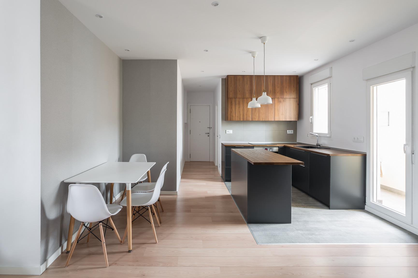 fotografia-arquitectura-interiorismo-valencia-german-cabo-lliberos-alboraya (x)_portada