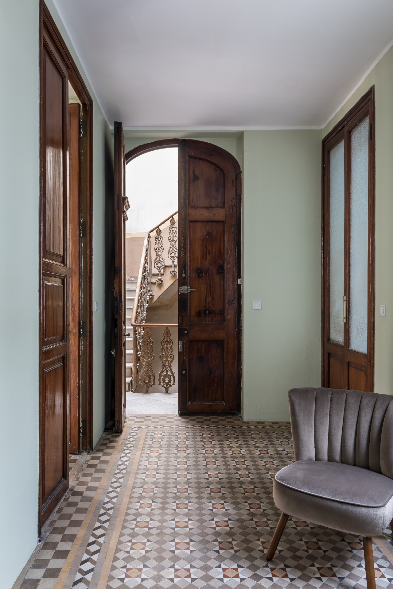 fotografia-arquitectura-interiorismo-valencia-german-cabo-lliberos-naquera-aya (1)