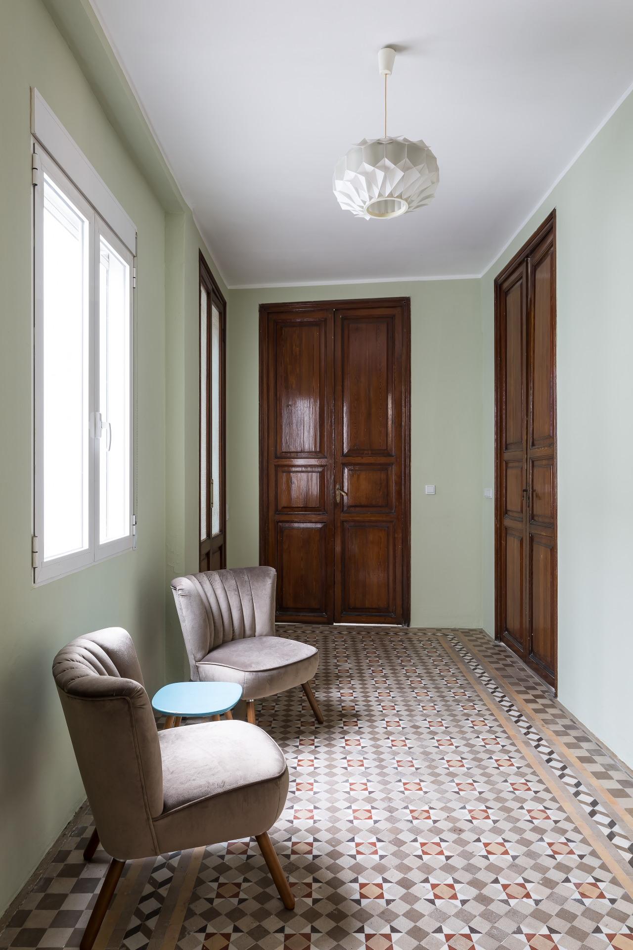 fotografia-arquitectura-interiorismo-valencia-german-cabo-lliberos-naquera-aya (2)