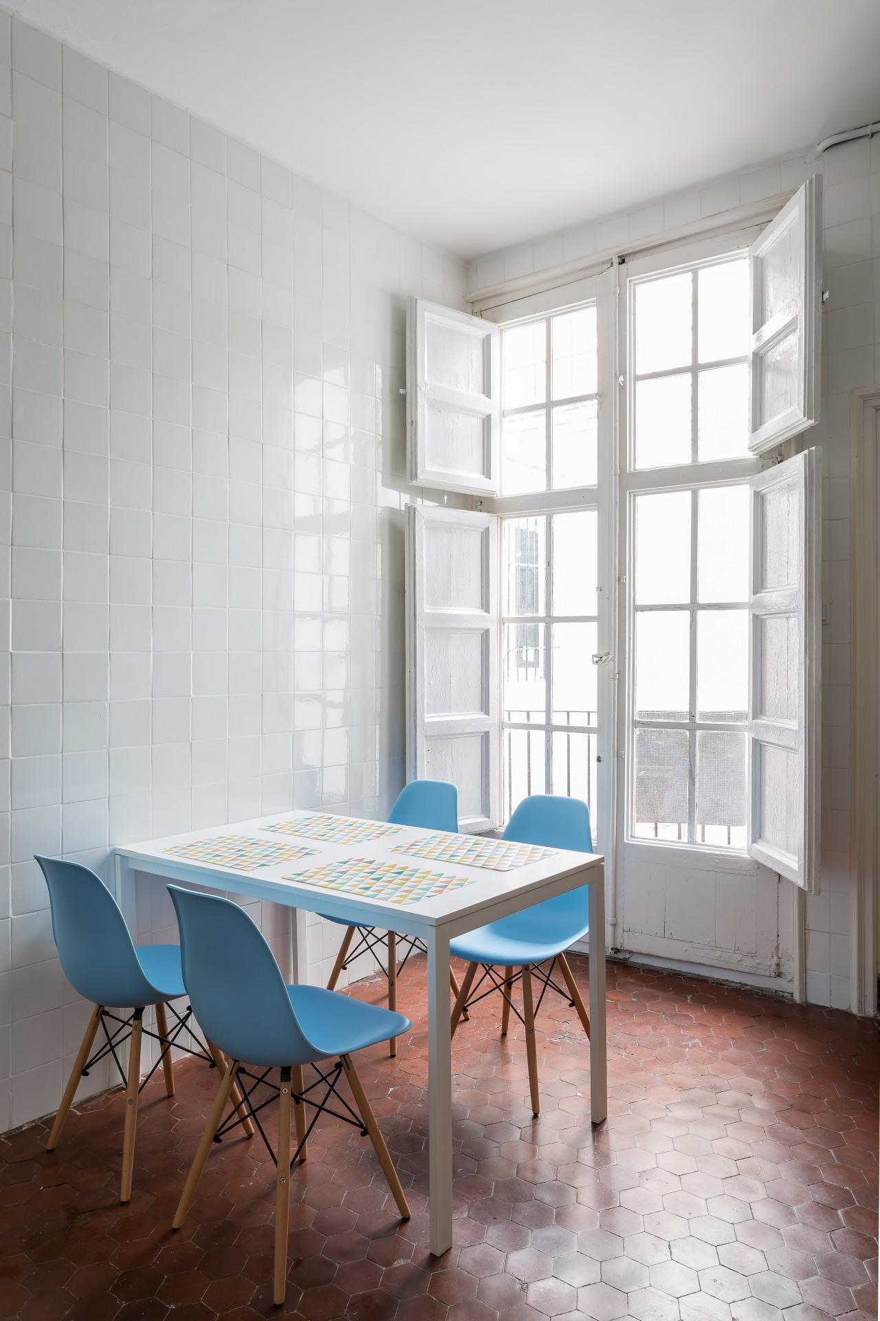 fotografia-arquitectura-interiorismo-valencia-german-cabo-lliberos-naquera-aya (7)