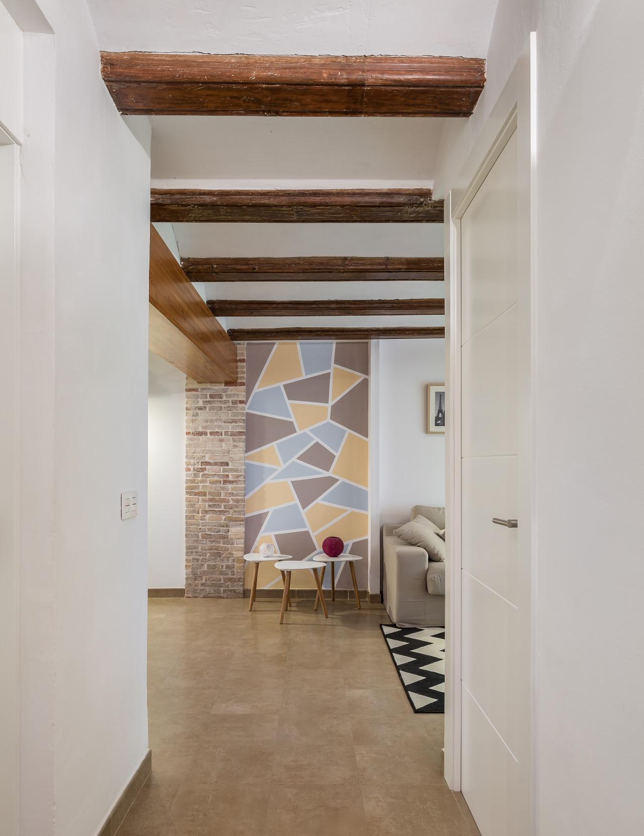 fotografia-arquitectura-interiorismo-valencia-german-cabo-lliberos-naquera-pyf (1)