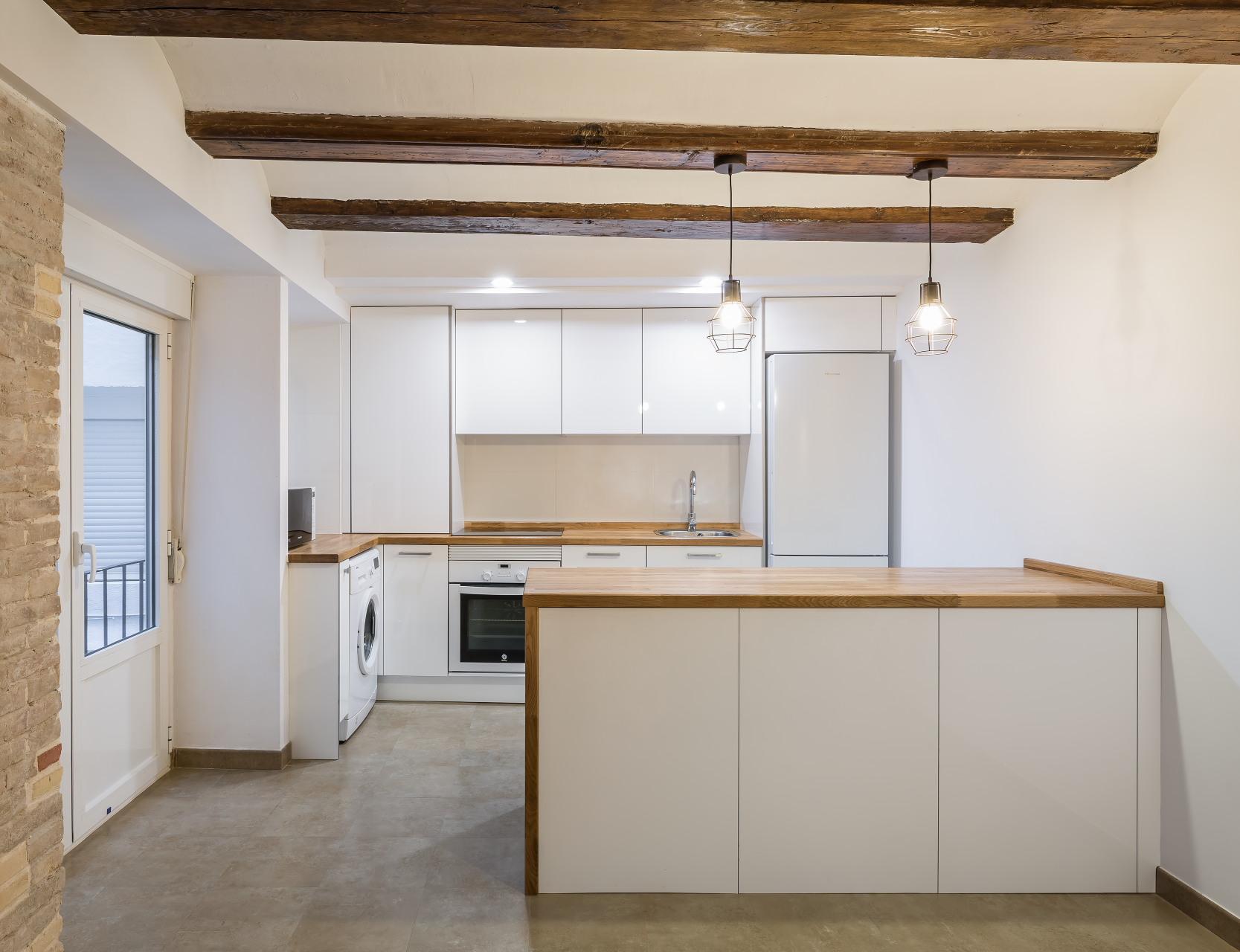 fotografia-arquitectura-interiorismo-valencia-german-cabo-lliberos-naquera-pyf (4)