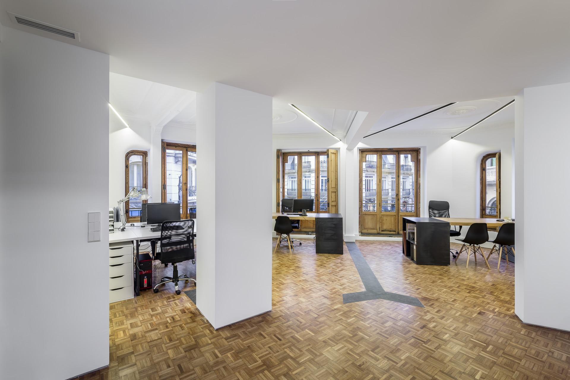 fotografia-arquitectura-interiorismo-valencia-german-cabo-viraje-estudio-pujol (1)
