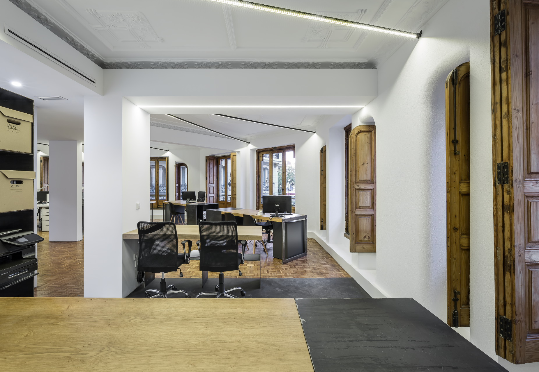 fotografia-arquitectura-interiorismo-valencia-german-cabo-viraje-estudio-pujol (10)