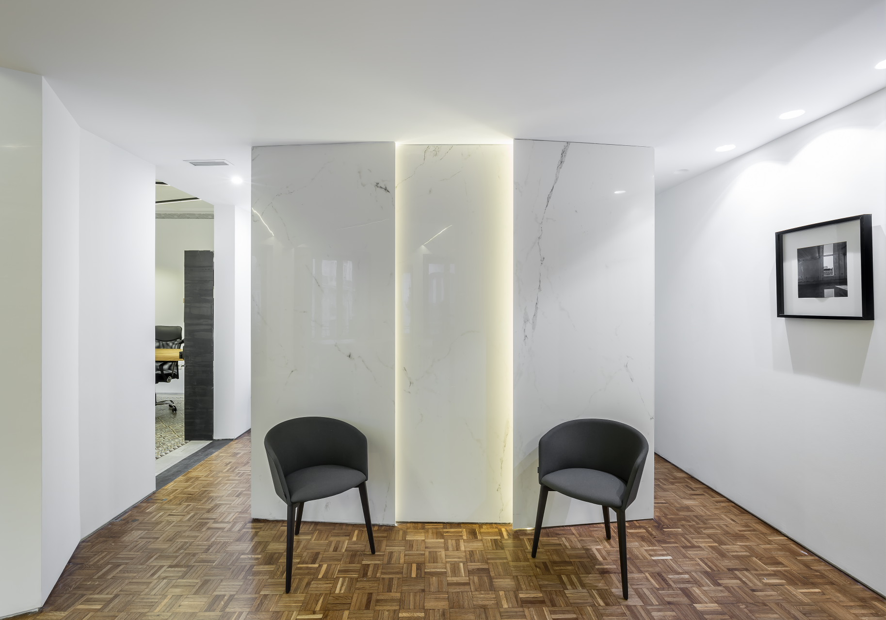 fotografia-arquitectura-interiorismo-valencia-german-cabo-viraje-estudio-pujol (11)