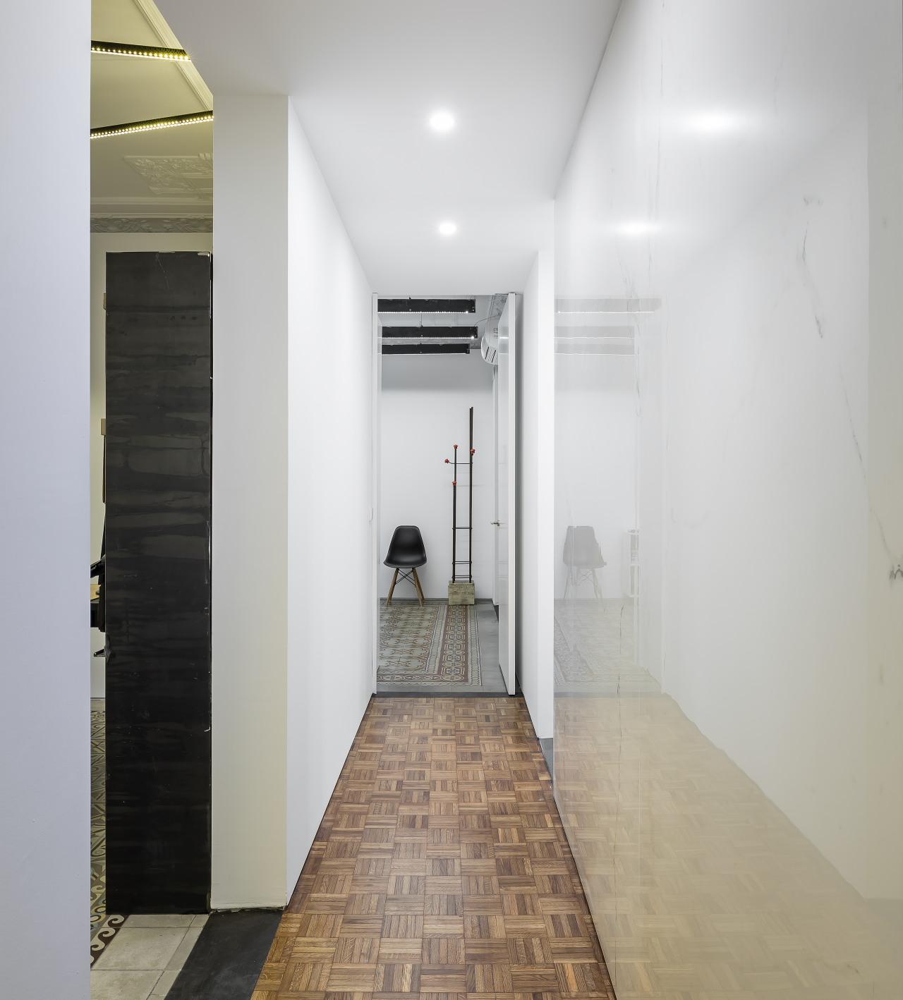 fotografia-arquitectura-interiorismo-valencia-german-cabo-viraje-estudio-pujol (13)