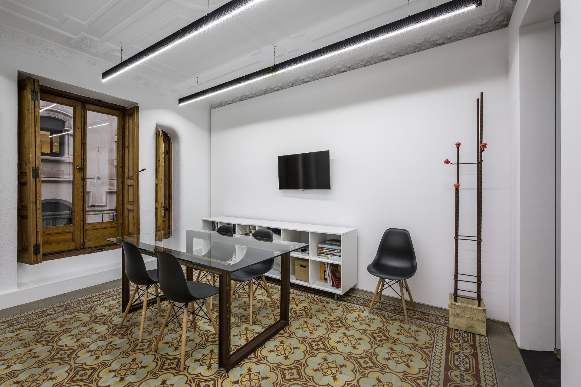 fotografia-arquitectura-interiorismo-valencia-german-cabo-viraje-estudio-pujol (14)