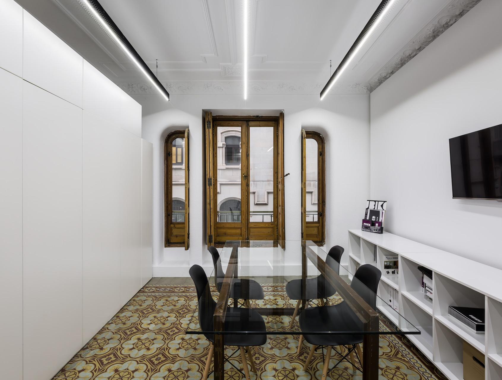 fotografia-arquitectura-interiorismo-valencia-german-cabo-viraje-estudio-pujol (15)