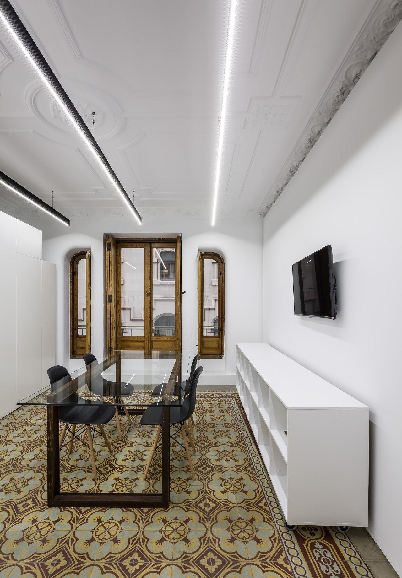 fotografia-arquitectura-interiorismo-valencia-german-cabo-viraje-estudio-pujol (16)