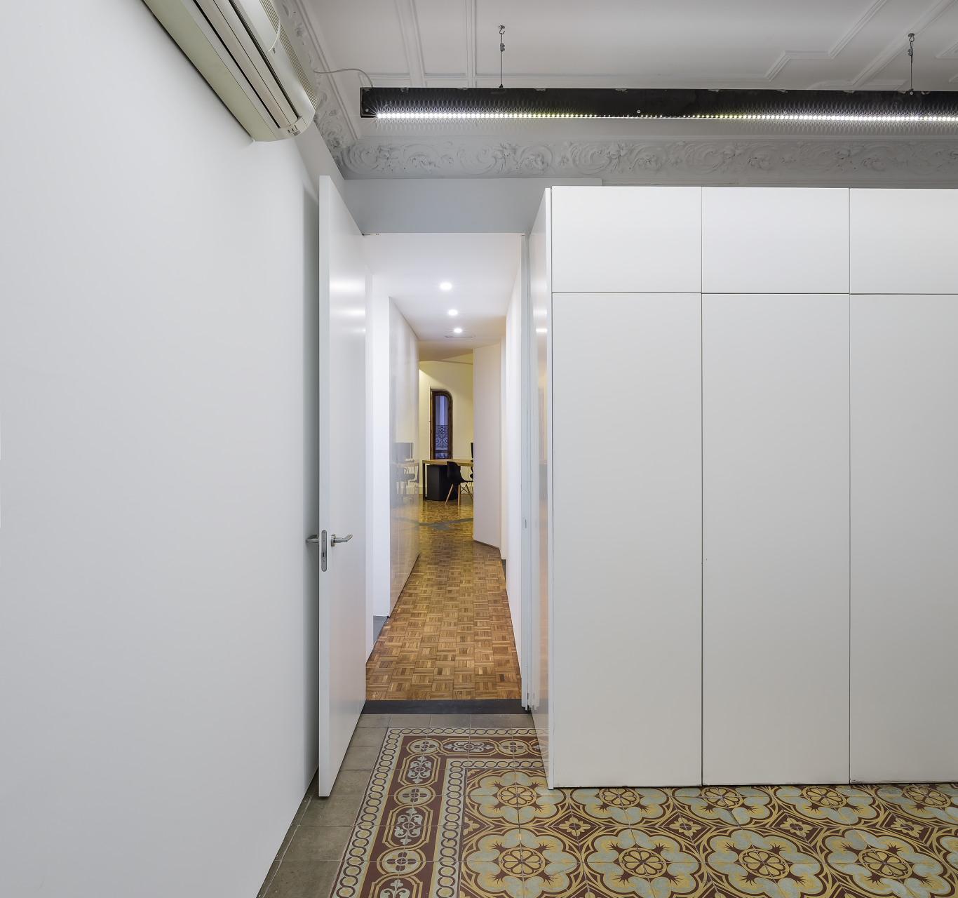 fotografia-arquitectura-interiorismo-valencia-german-cabo-viraje-estudio-pujol (17)