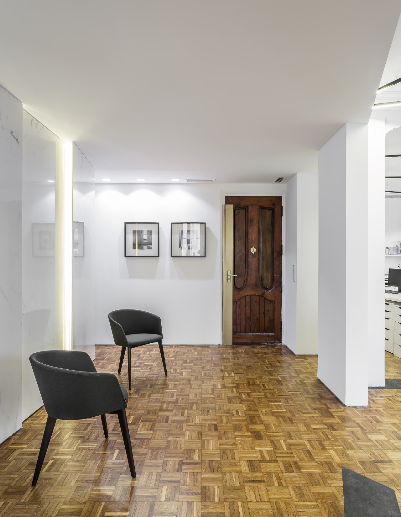fotografia-arquitectura-interiorismo-valencia-german-cabo-viraje-estudio-pujol (2)