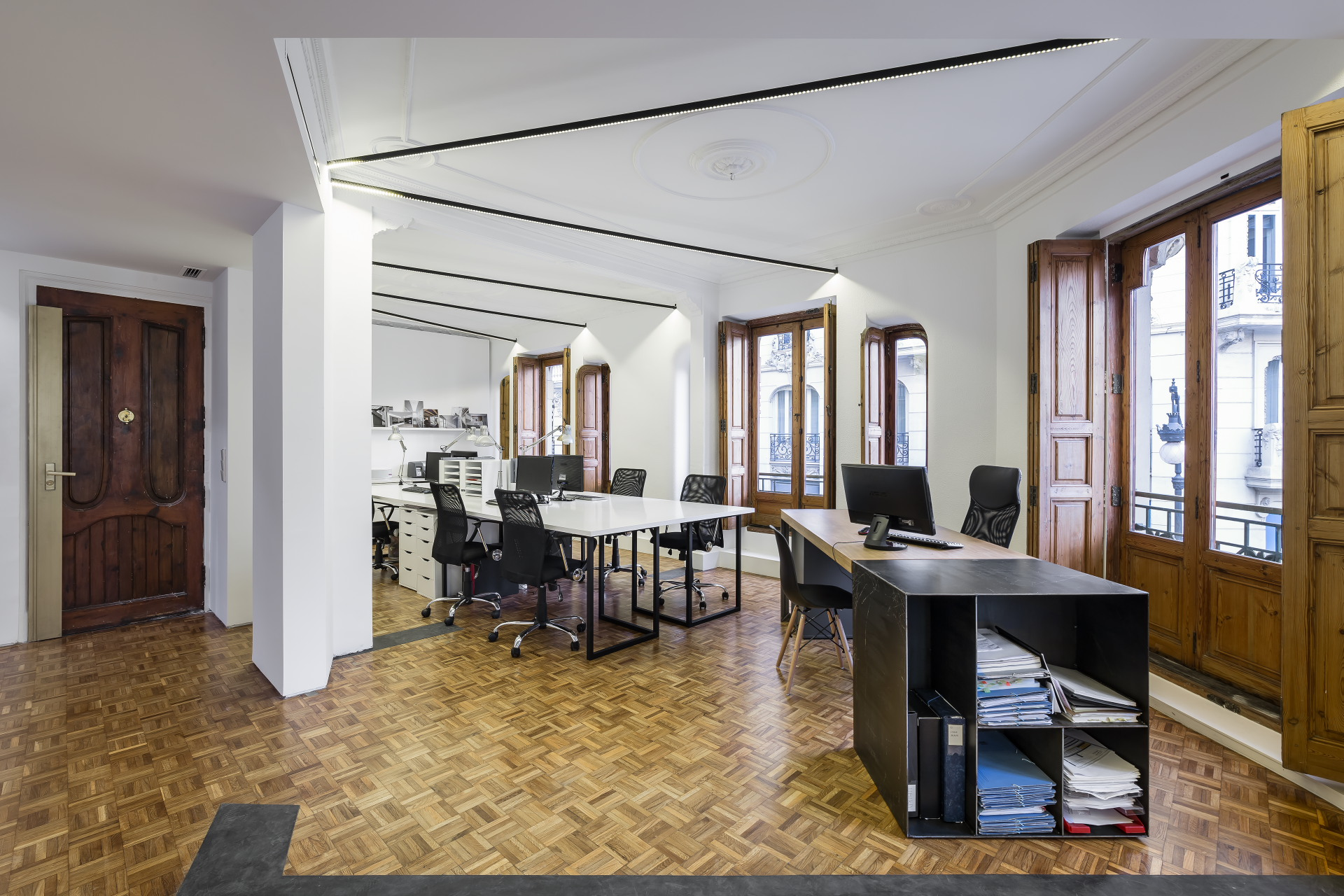 fotografia-arquitectura-interiorismo-valencia-german-cabo-viraje-estudio-pujol (3)
