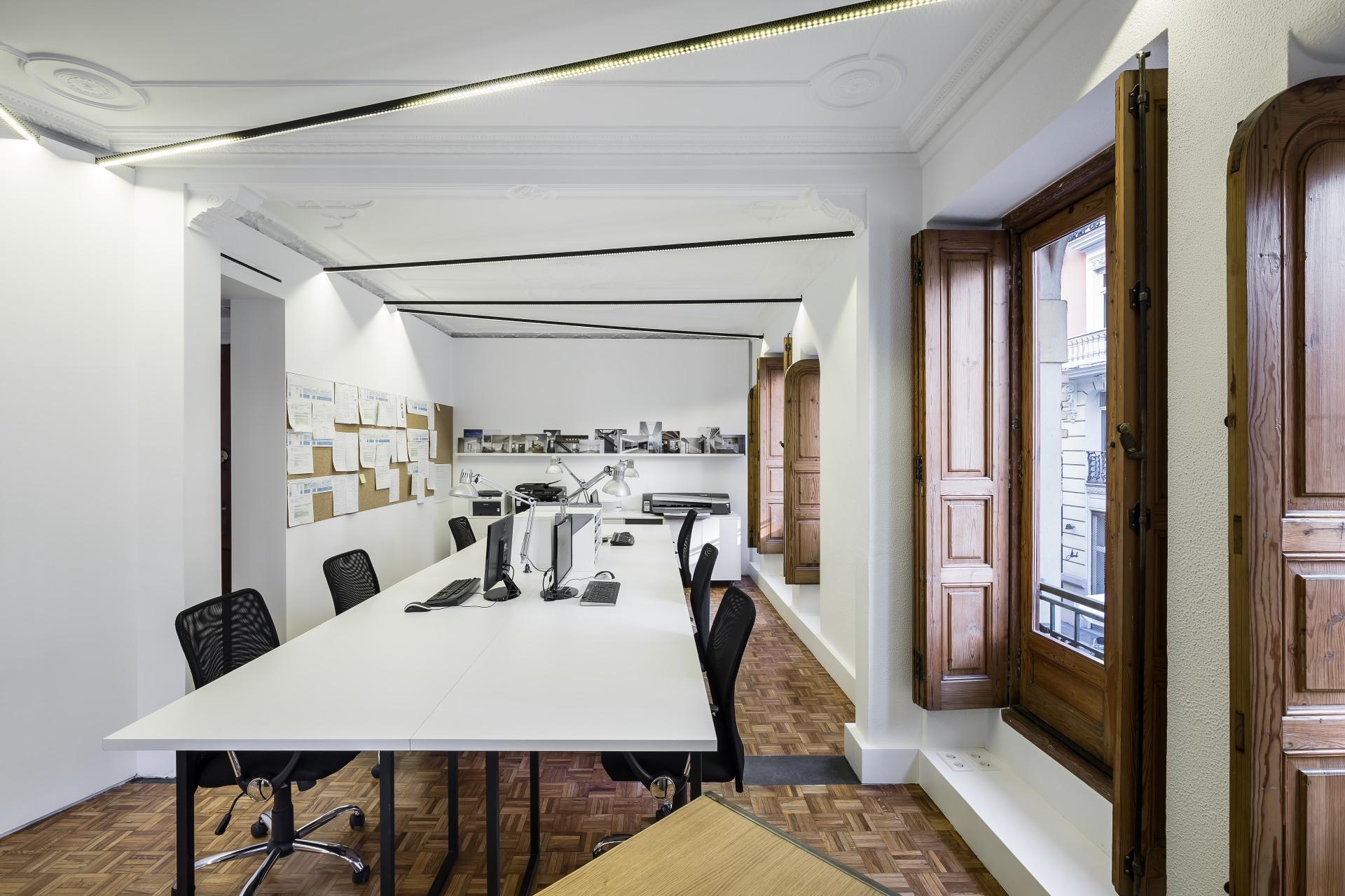 fotografia-arquitectura-interiorismo-valencia-german-cabo-viraje-estudio-pujol (5)