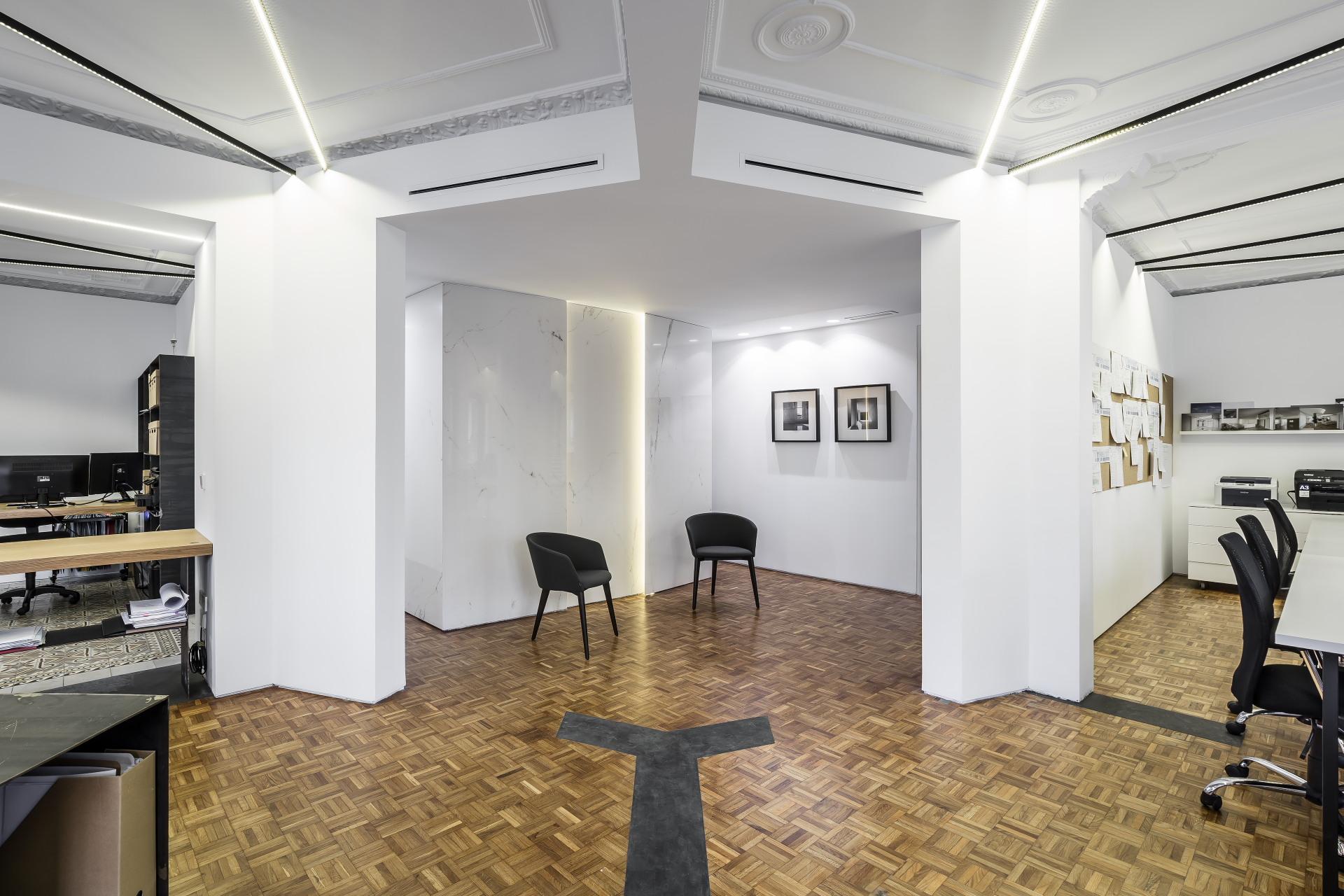 fotografia-arquitectura-interiorismo-valencia-german-cabo-viraje-estudio-pujol (6)