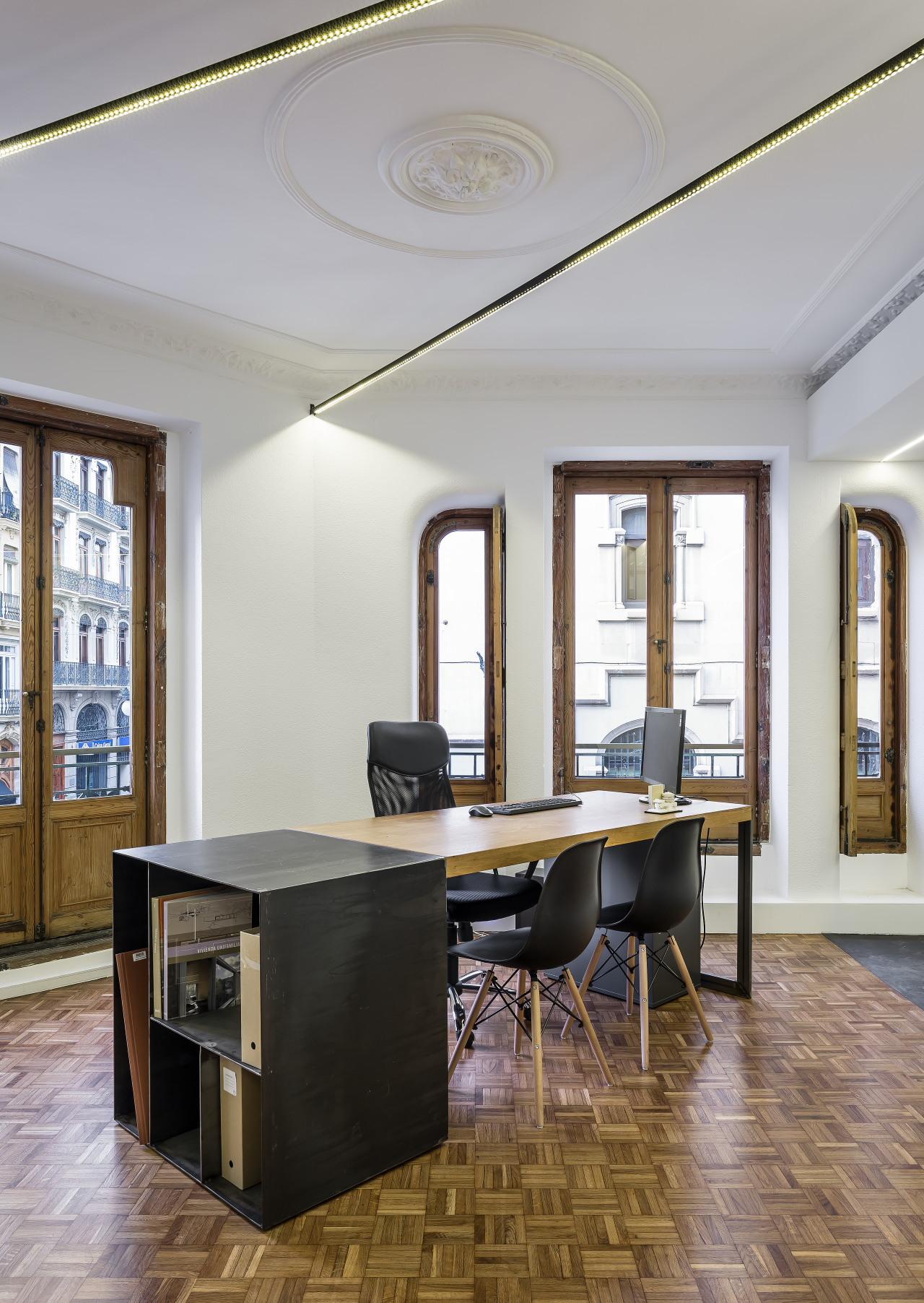 fotografia-arquitectura-interiorismo-valencia-german-cabo-viraje-estudio-pujol (7)