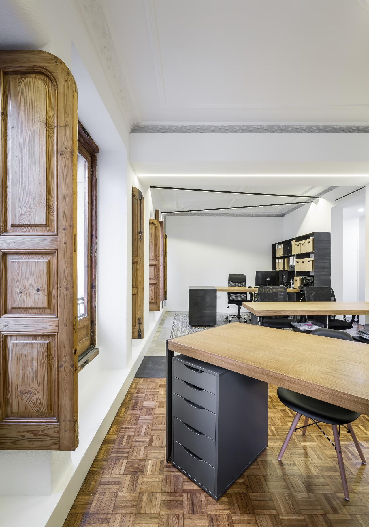 fotografia-arquitectura-interiorismo-valencia-german-cabo-viraje-estudio-pujol (8)