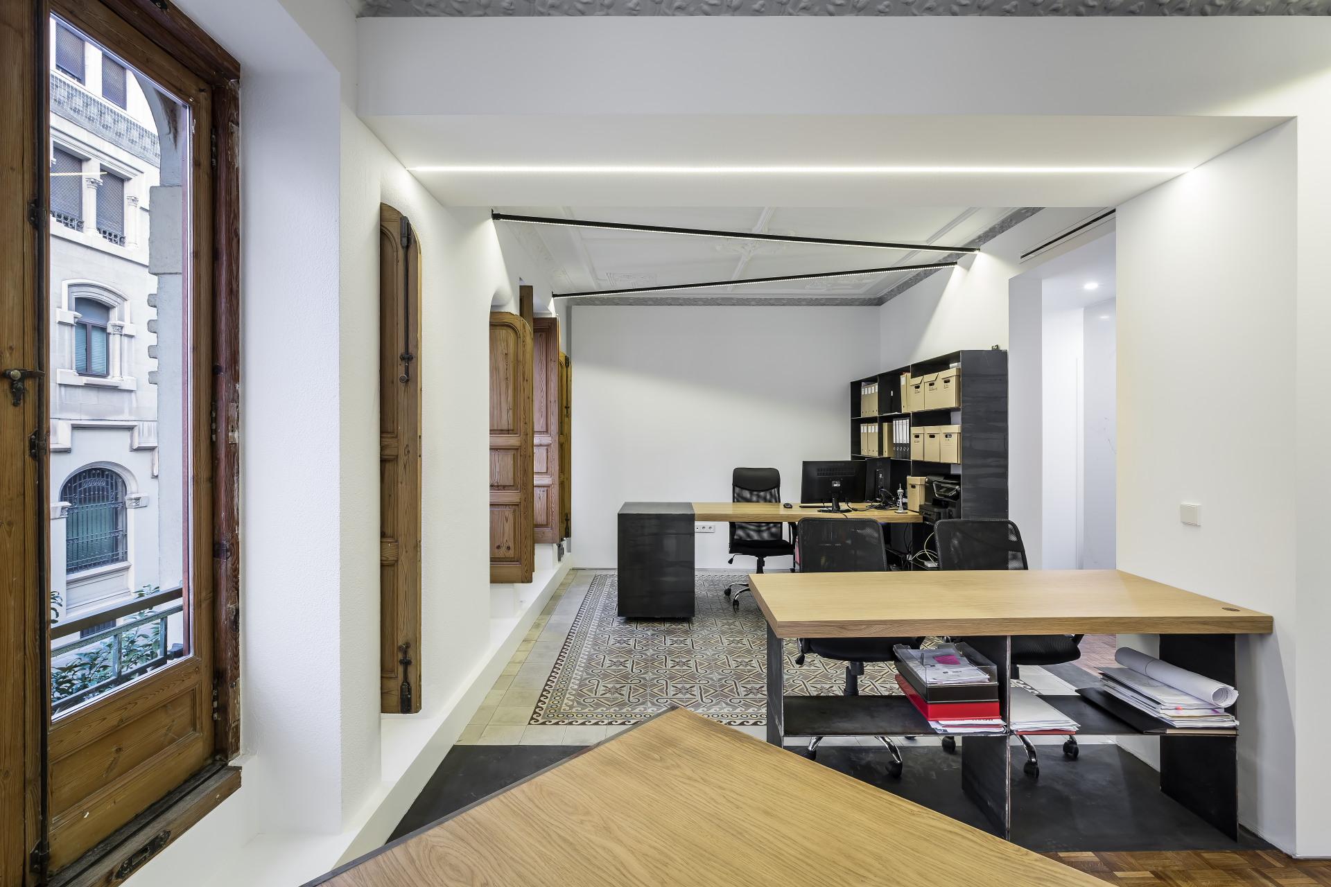 fotografia-arquitectura-interiorismo-valencia-german-cabo-viraje-estudio-pujol (9)