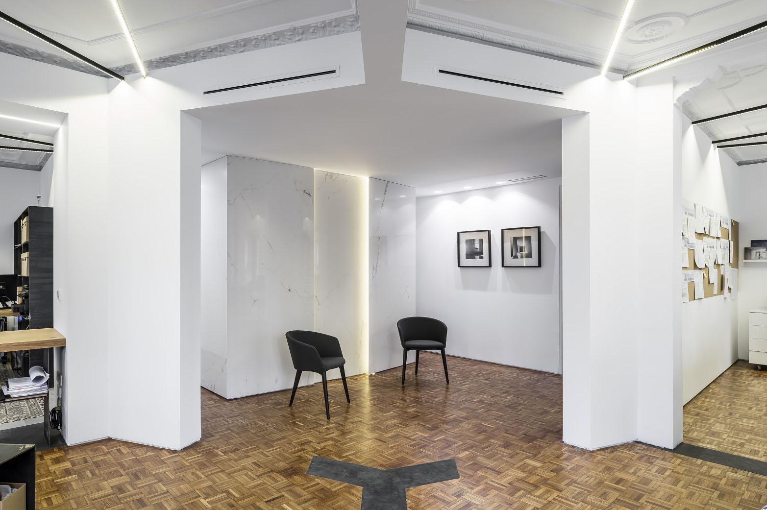fotografia-arquitectura-interiorismo-valencia-german-cabo-viraje-estudio-pujol (x)_portada