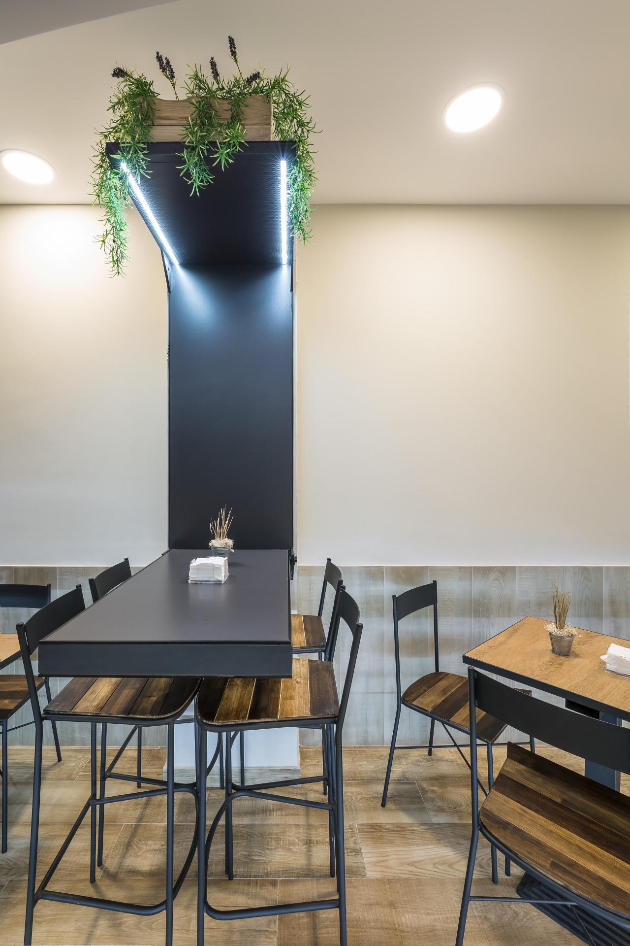 fotografia-arquitectura-interiorismo-valencia-german-cabo-viraje-pasteleria-mahori (4)
