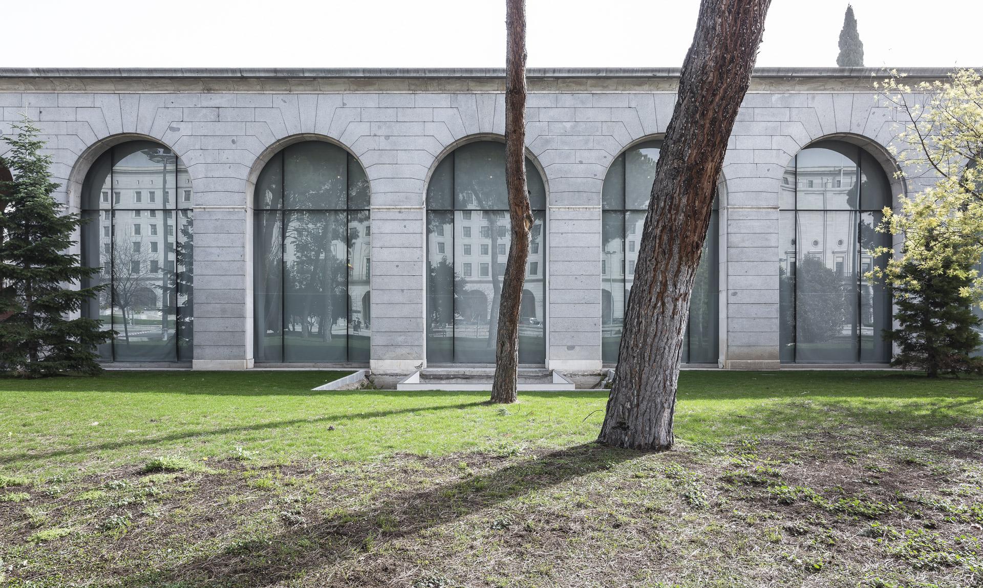 fotografia-arquitectura-madrid-nuevos-ministerios-elorza-german-cabo-01