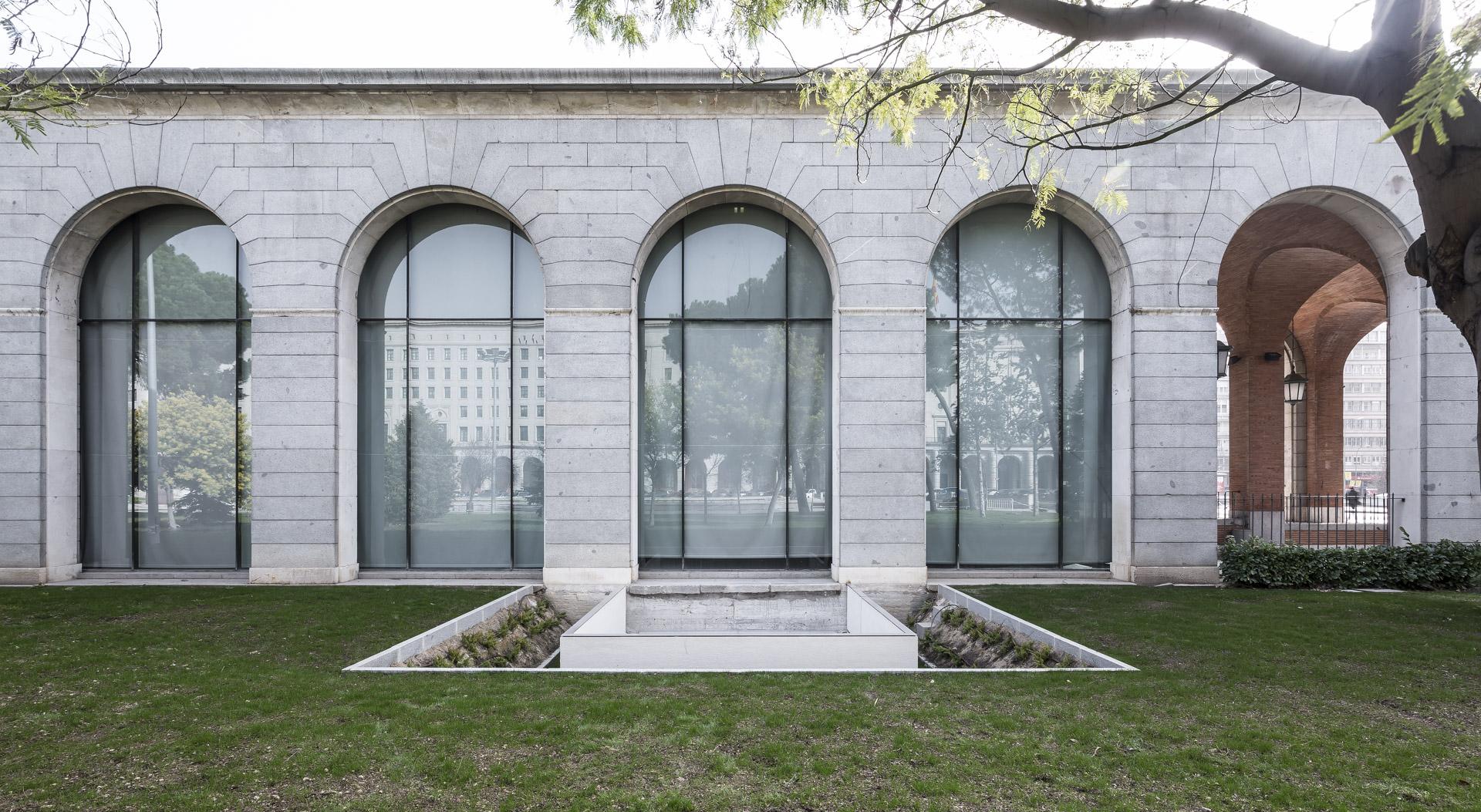 fotografia-arquitectura-madrid-nuevos-ministerios-elorza-german-cabo-02