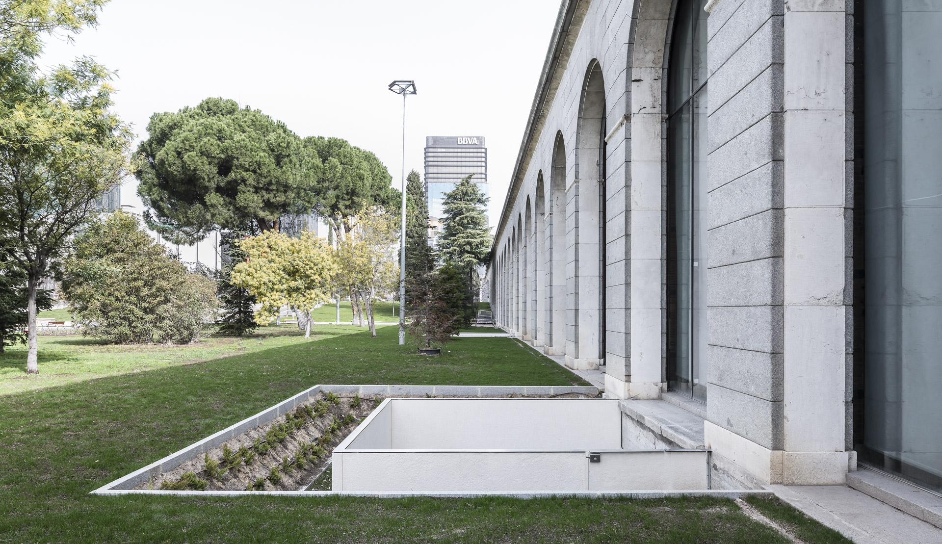 fotografia-arquitectura-madrid-nuevos-ministerios-elorza-german-cabo-03