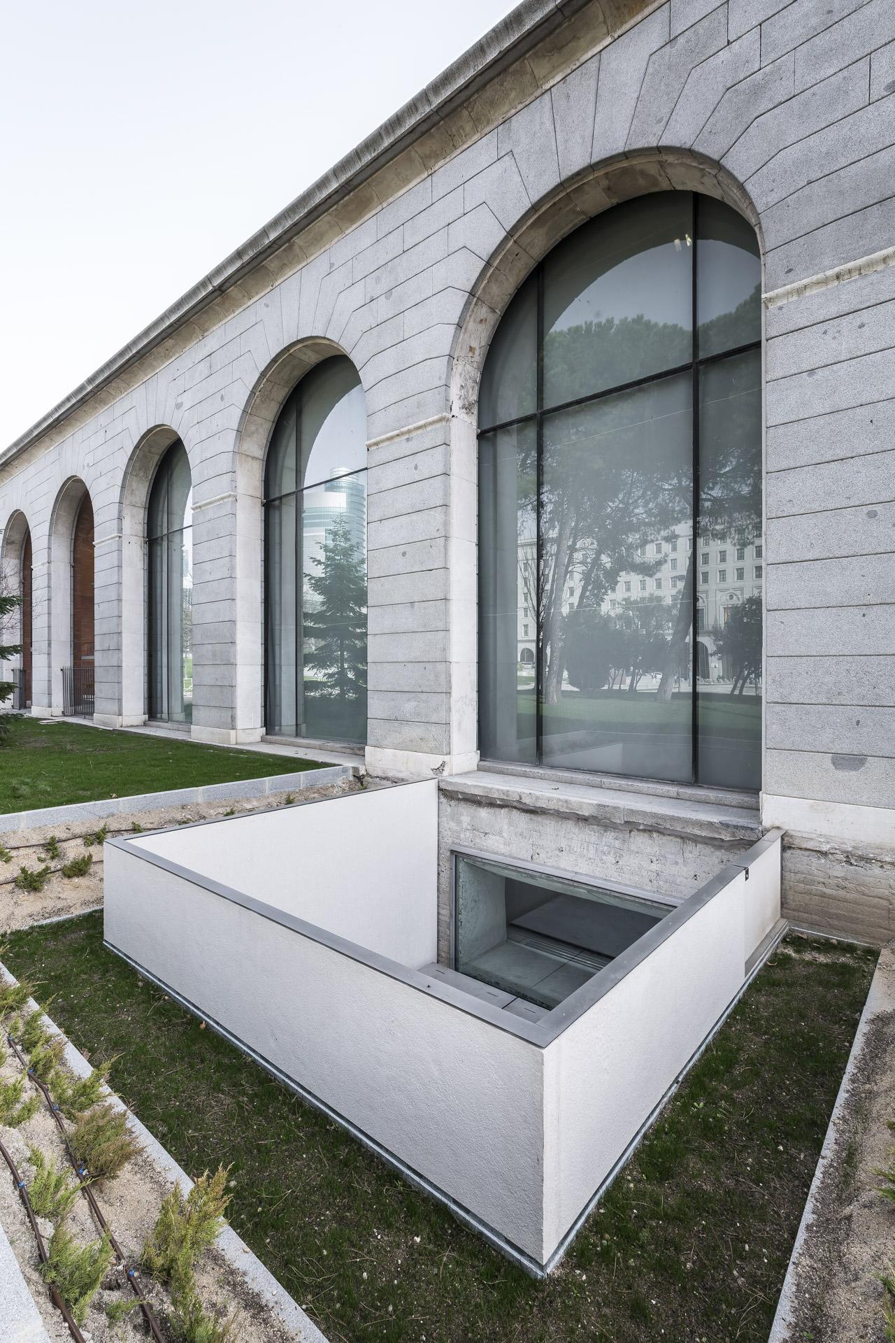 fotografia-arquitectura-madrid-nuevos-ministerios-elorza-german-cabo-04