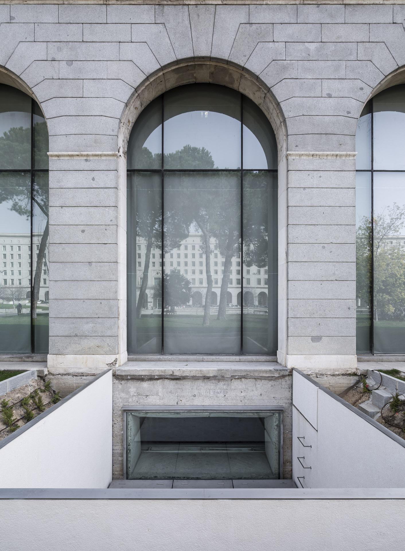 fotografia-arquitectura-madrid-nuevos-ministerios-elorza-german-cabo-05