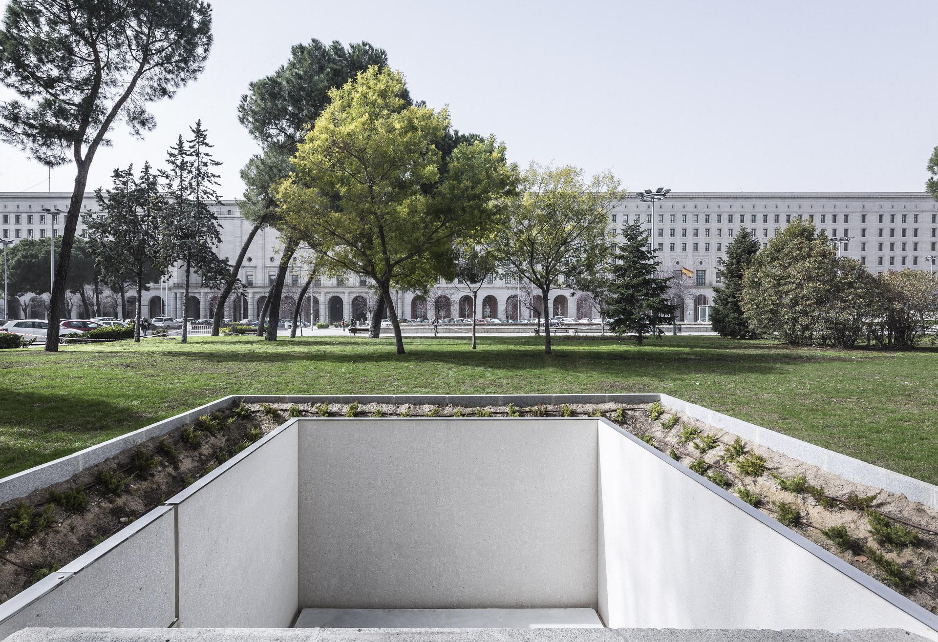 fotografia-arquitectura-madrid-nuevos-ministerios-elorza-german-cabo-06