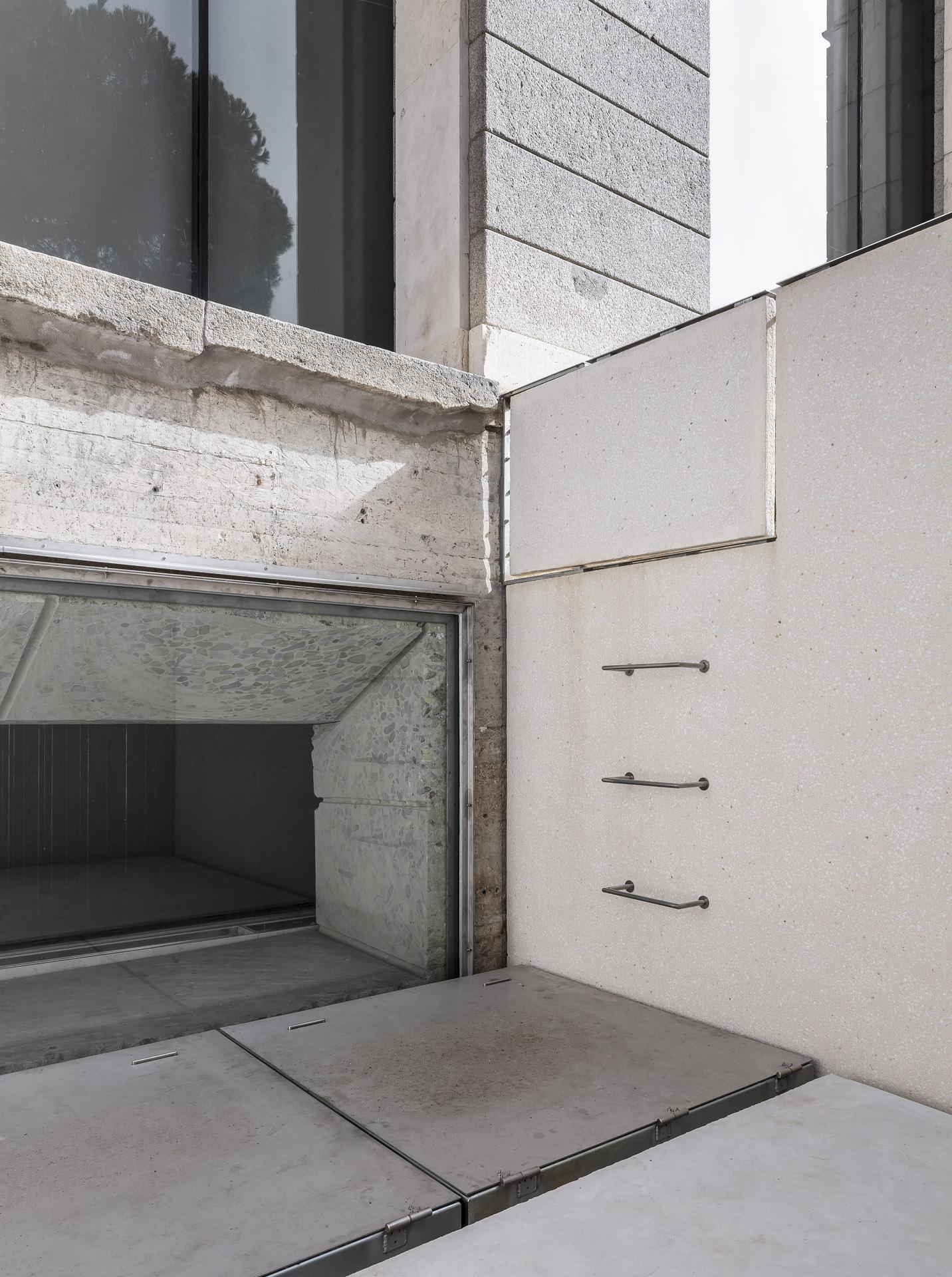 fotografia-arquitectura-madrid-nuevos-ministerios-elorza-german-cabo-07