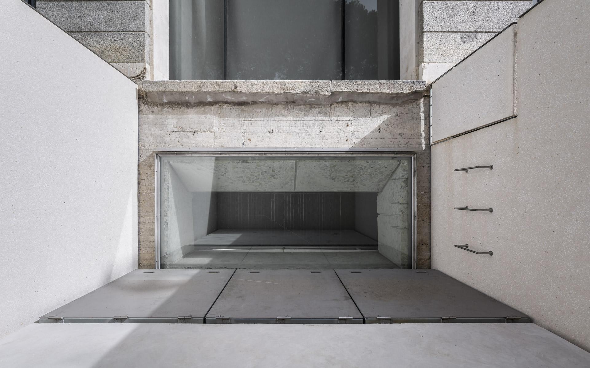 fotografia-arquitectura-madrid-nuevos-ministerios-elorza-german-cabo-08