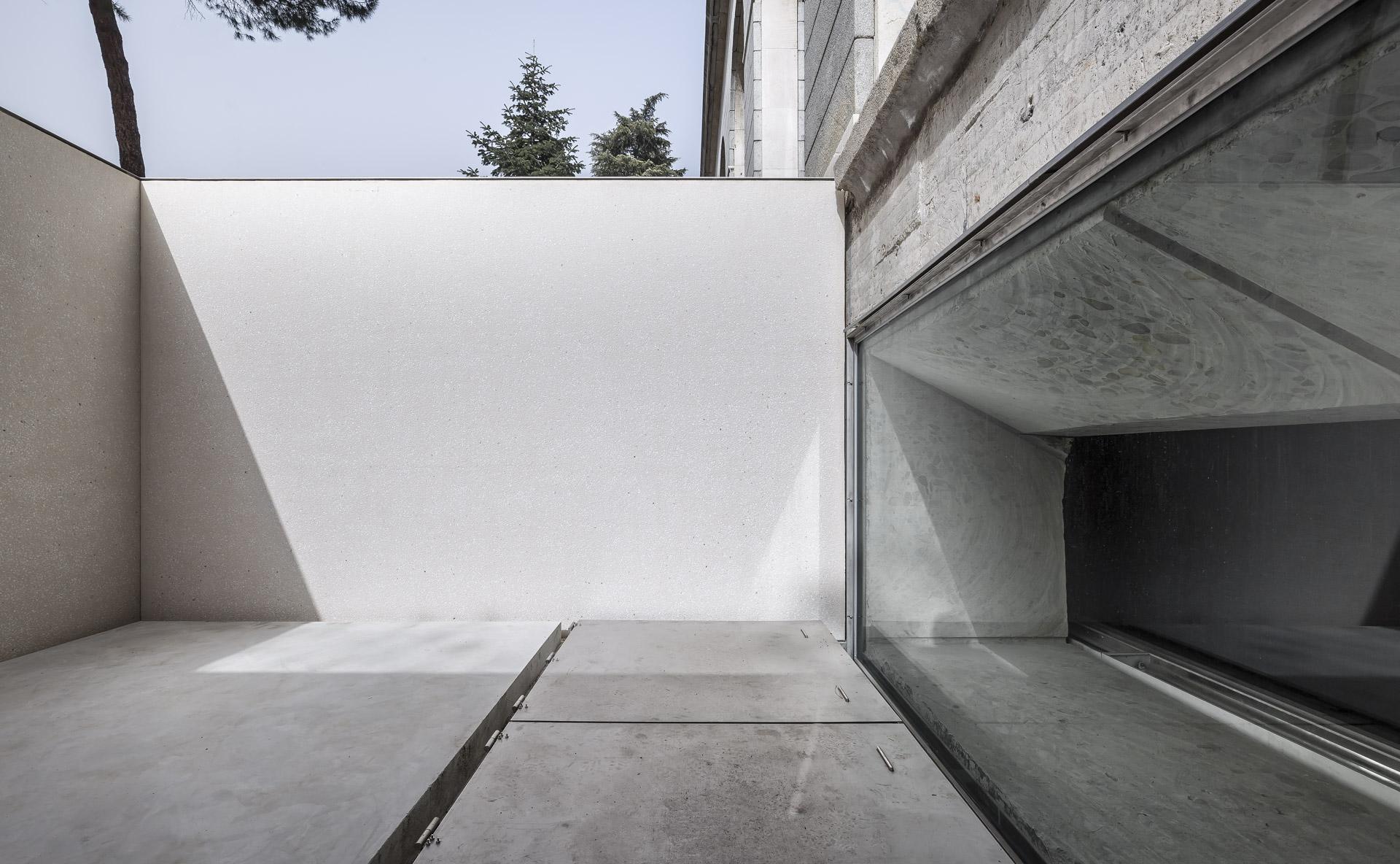 fotografia-arquitectura-madrid-nuevos-ministerios-elorza-german-cabo-09