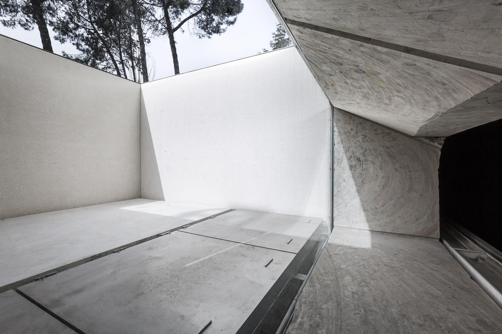 fotografia-arquitectura-madrid-nuevos-ministerios-elorza-german-cabo-10