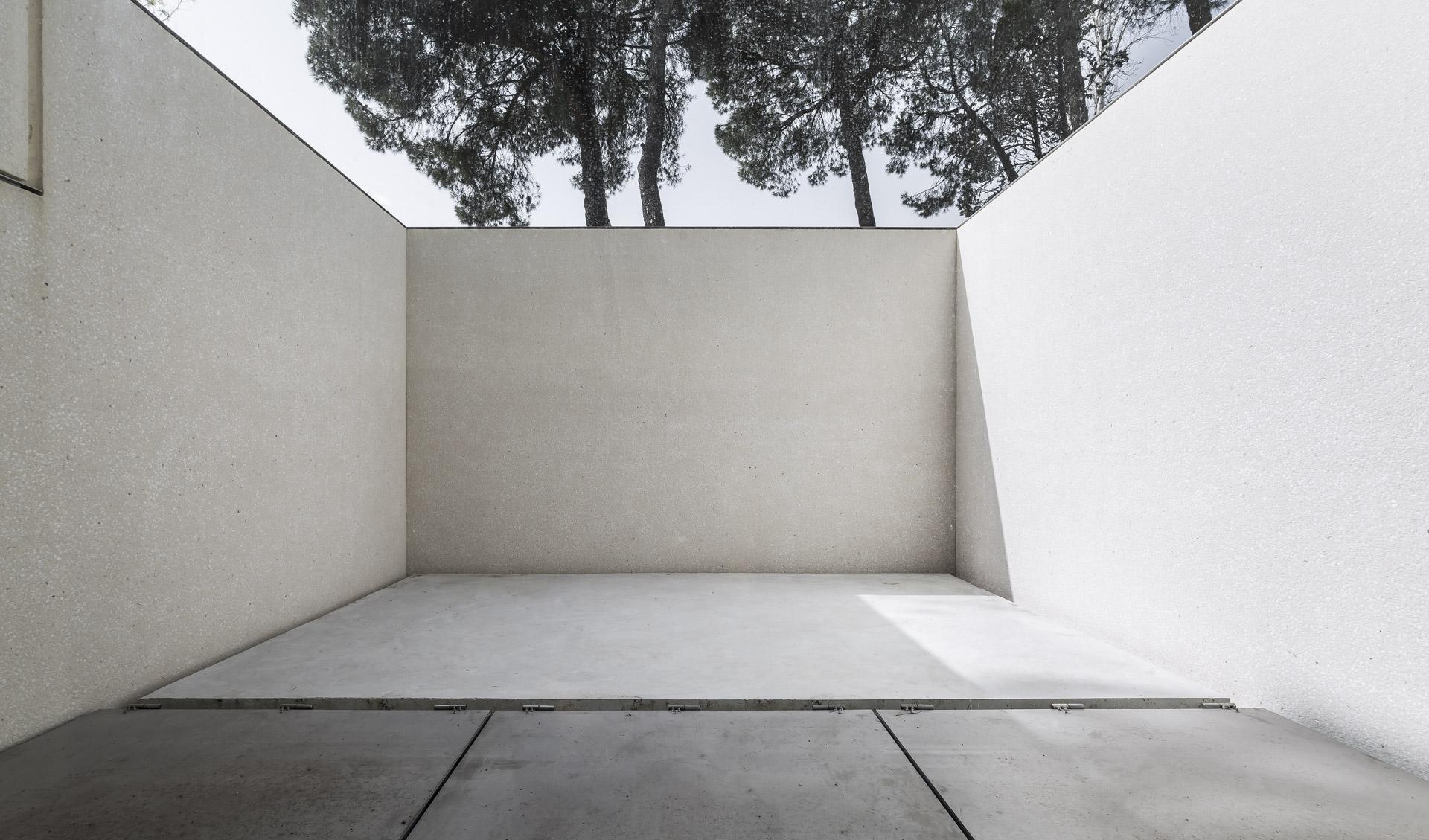 fotografia-arquitectura-madrid-nuevos-ministerios-elorza-german-cabo-11