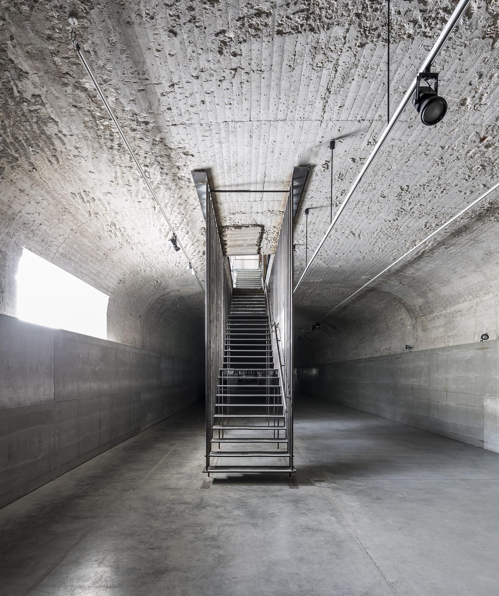fotografia-arquitectura-madrid-nuevos-ministerios-elorza-german-cabo-12