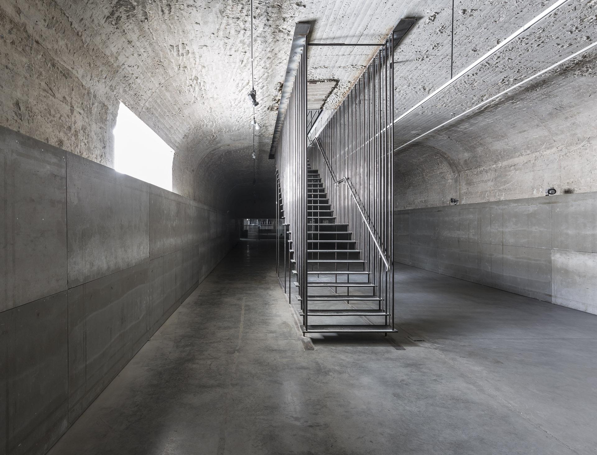 fotografia-arquitectura-madrid-nuevos-ministerios-elorza-german-cabo-13