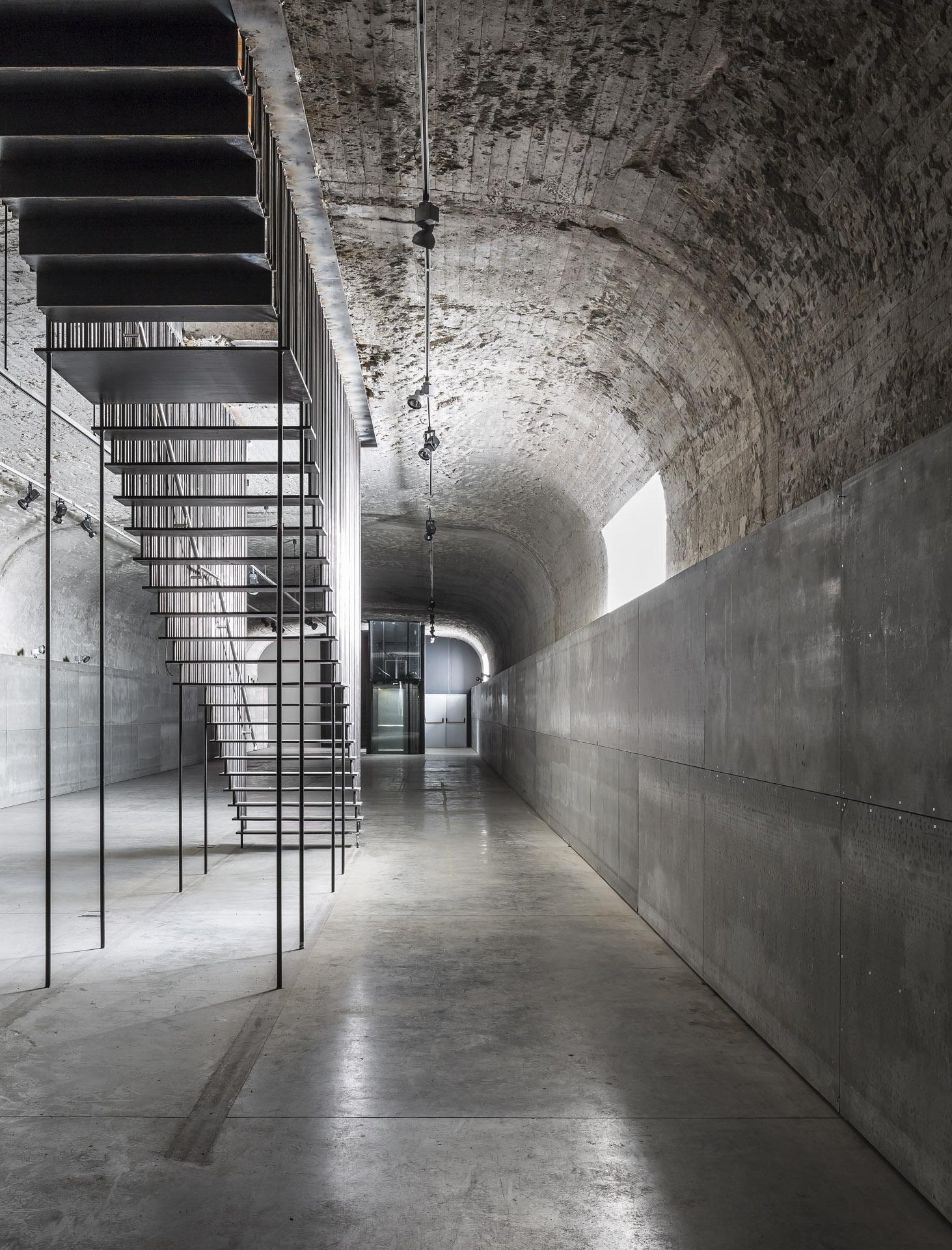 fotografia-arquitectura-madrid-nuevos-ministerios-elorza-german-cabo-14