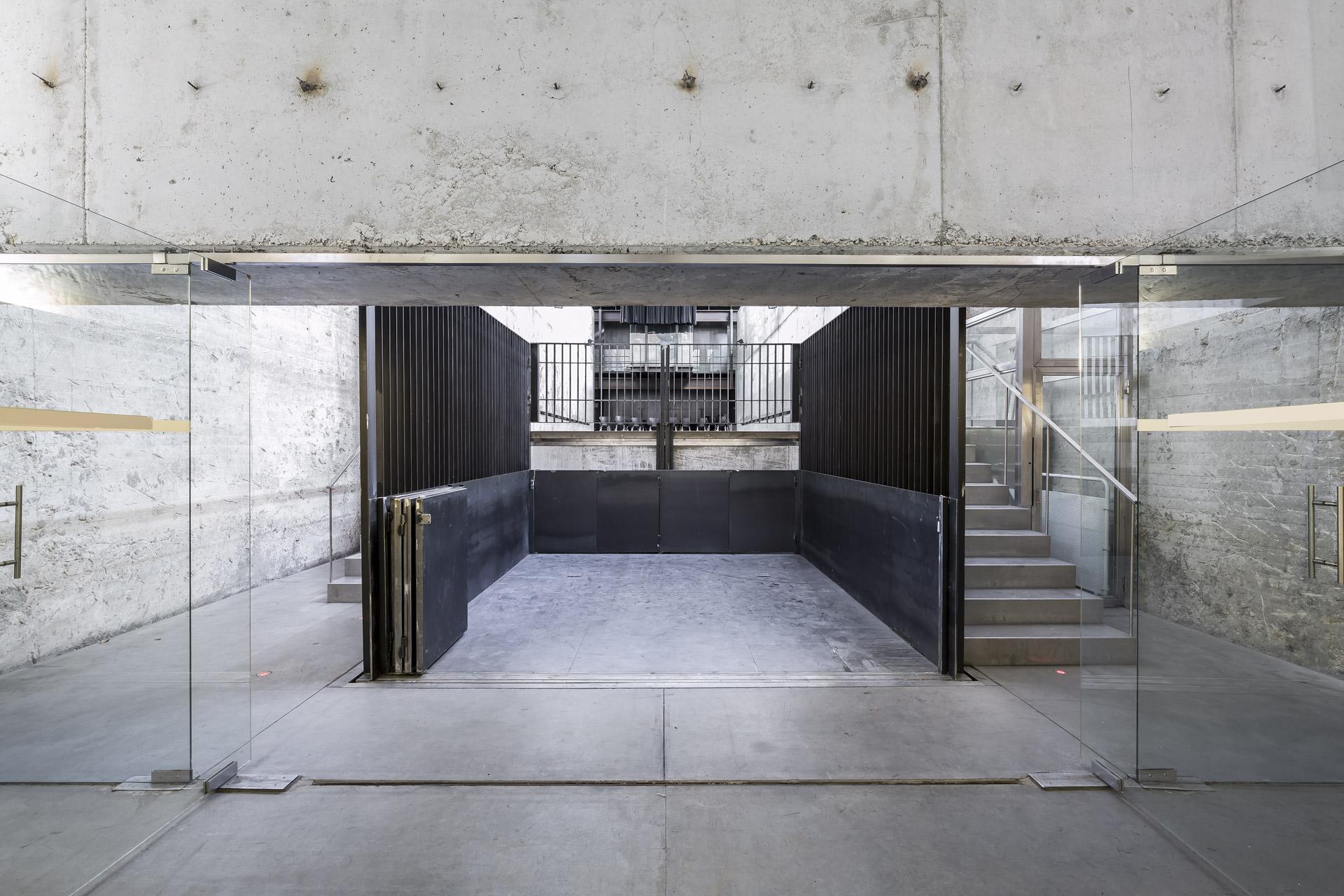 fotografia-arquitectura-madrid-nuevos-ministerios-elorza-german-cabo-15