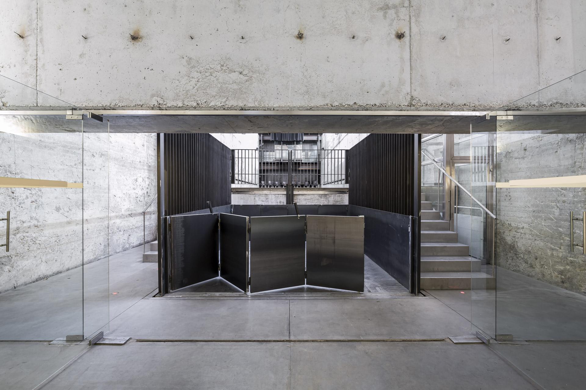 fotografia-arquitectura-madrid-nuevos-ministerios-elorza-german-cabo-16