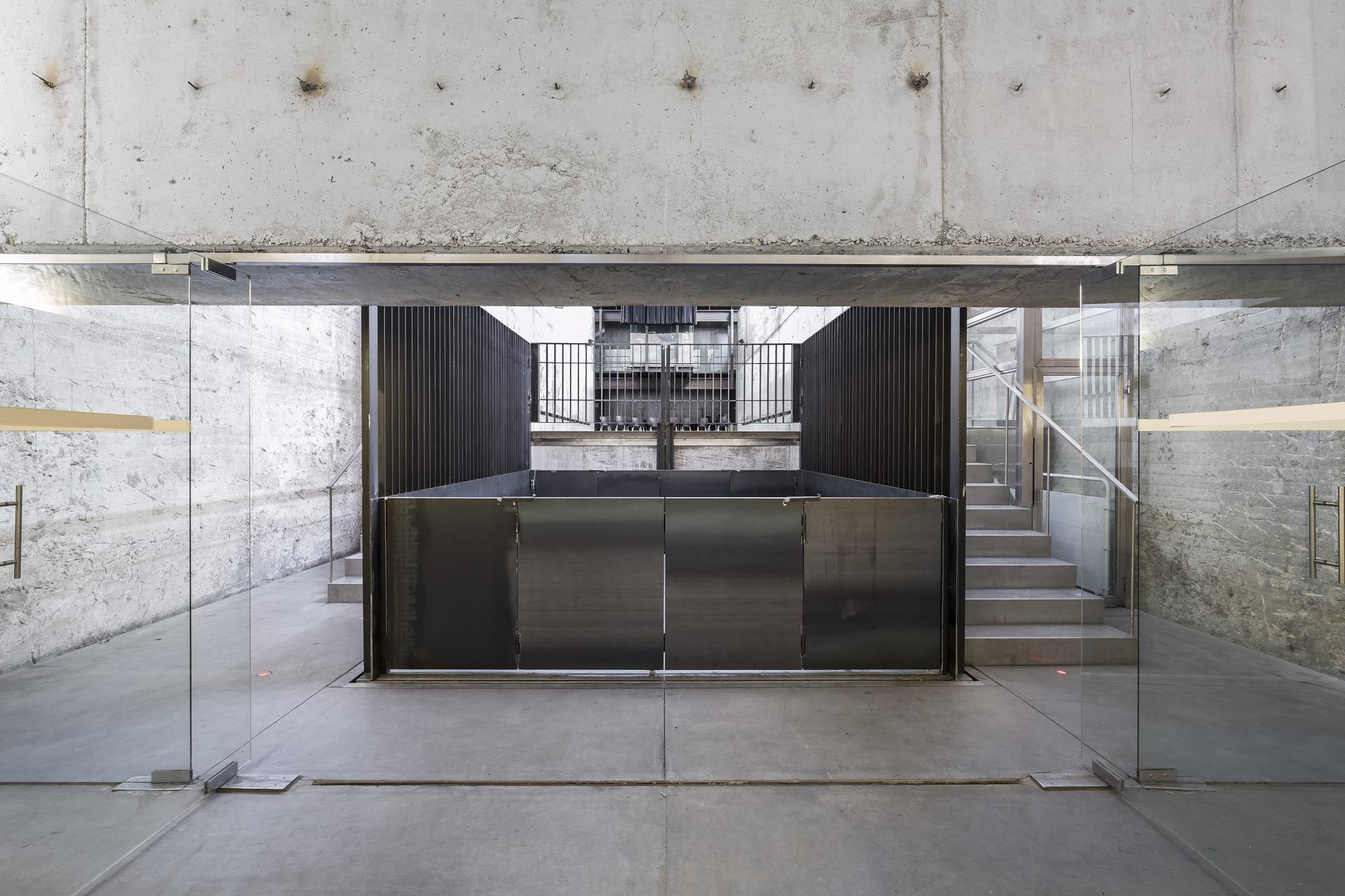 fotografia-arquitectura-madrid-nuevos-ministerios-elorza-german-cabo-17