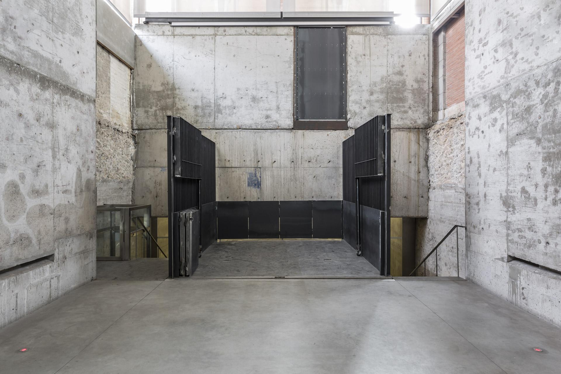 fotografia-arquitectura-madrid-nuevos-ministerios-elorza-german-cabo-19
