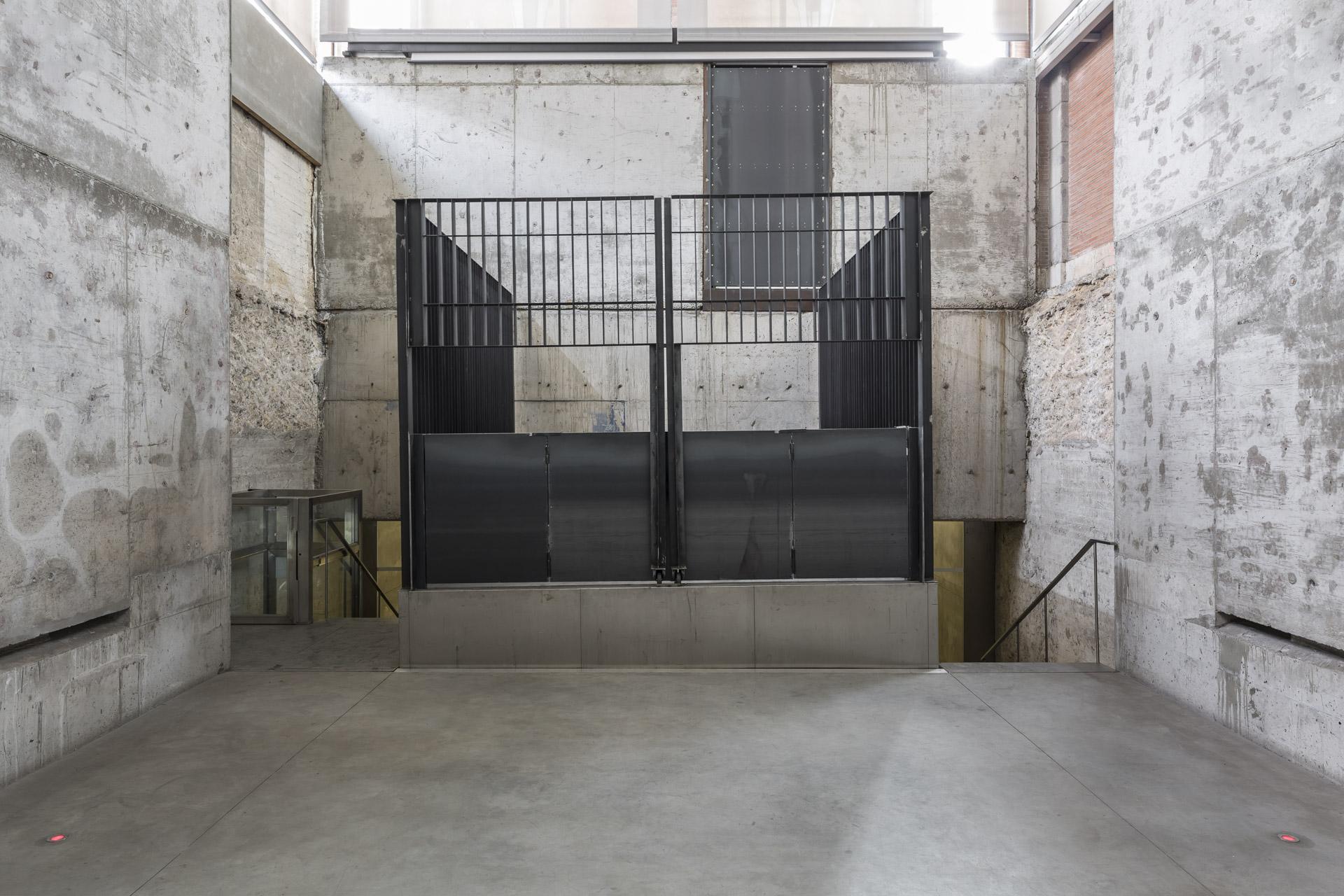 fotografia-arquitectura-madrid-nuevos-ministerios-elorza-german-cabo-23