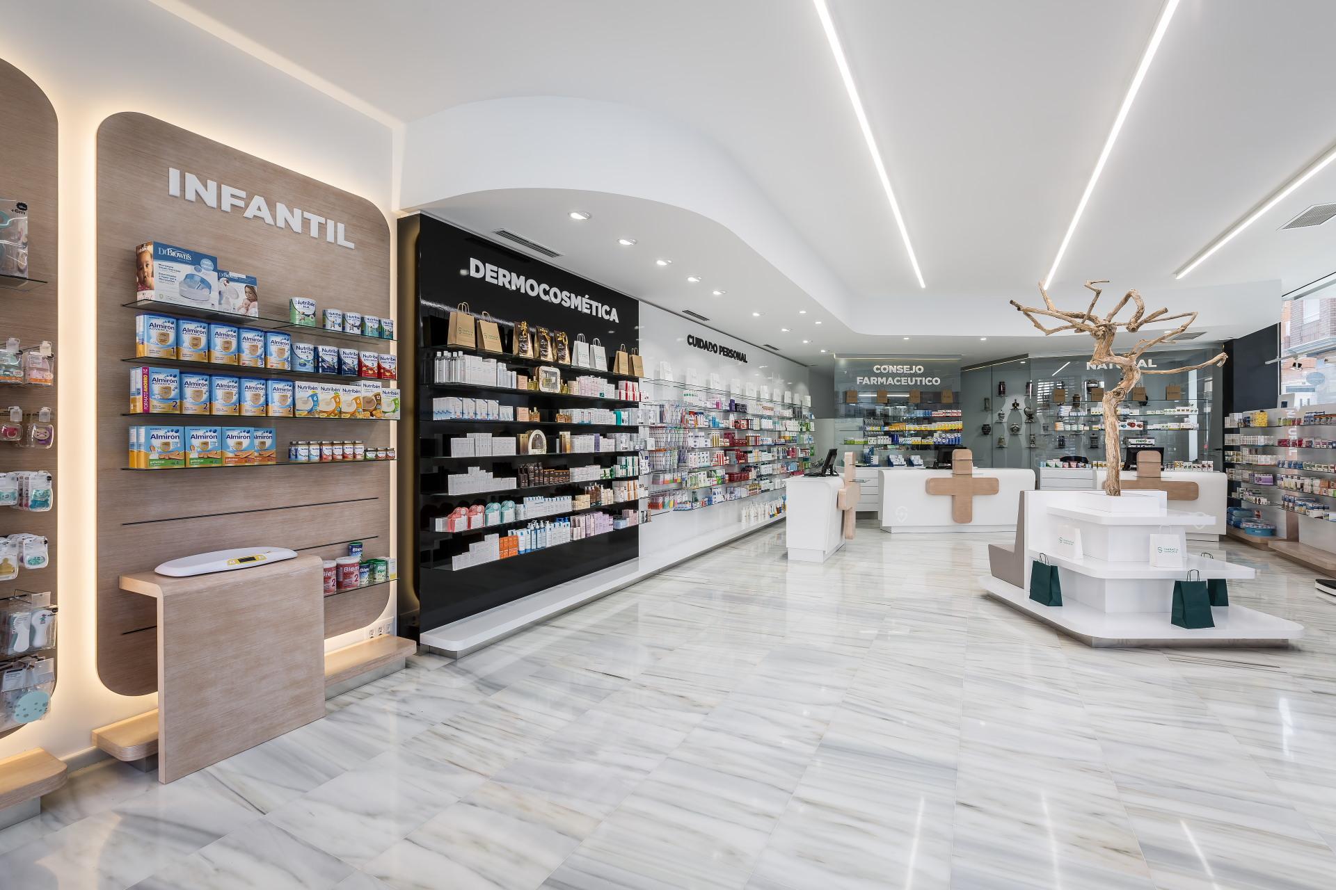 fotografia-arquitectura-valencia-german-cabo-d'estudio-farmacia-sanchis-ribarroja (10)