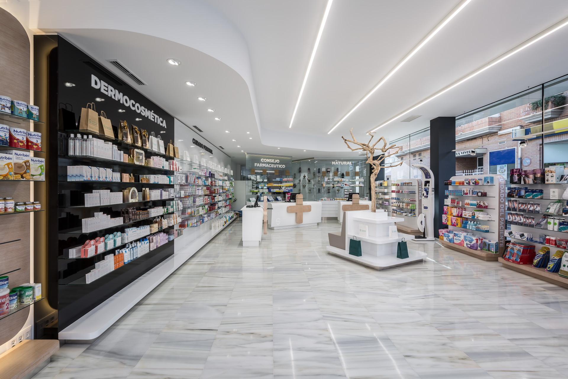 fotografia-arquitectura-valencia-german-cabo-d'estudio-farmacia-sanchis-ribarroja (11)