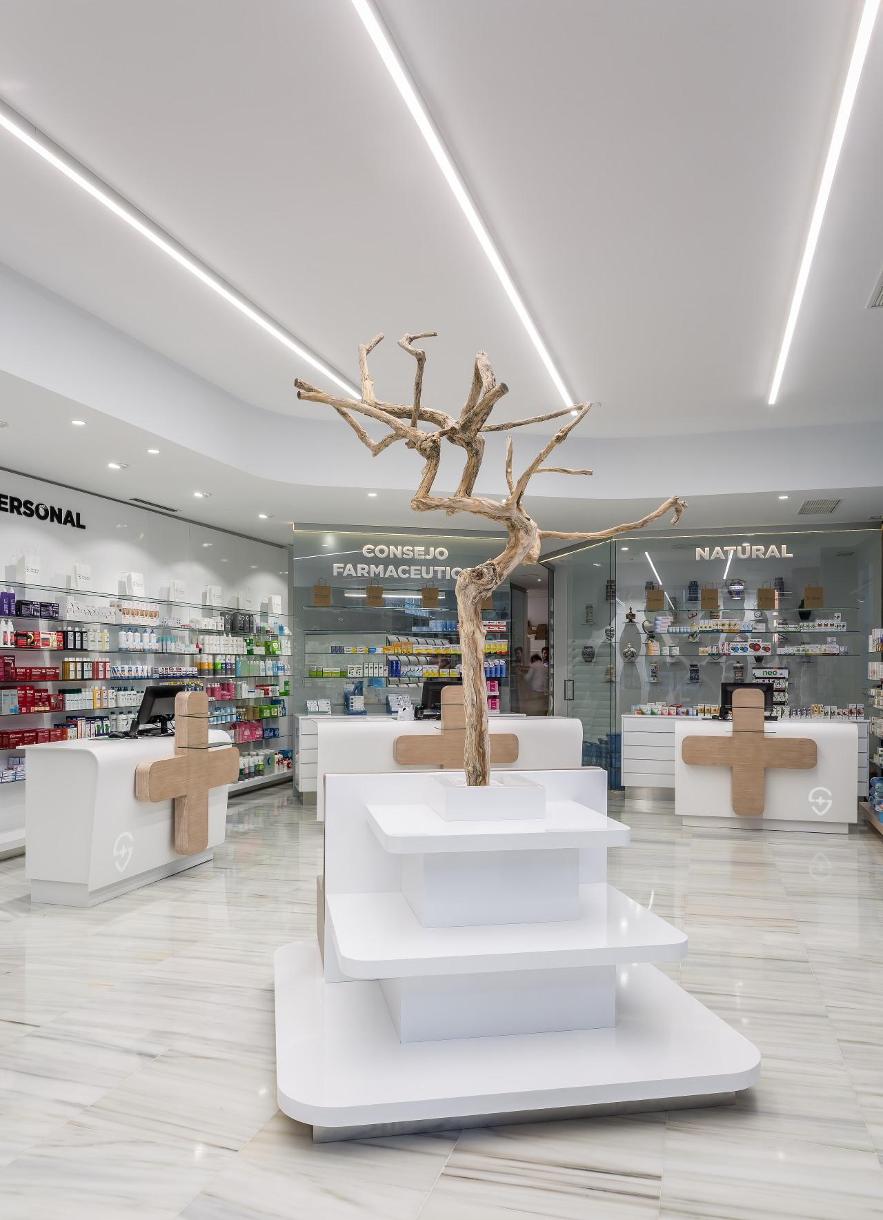 fotografia-arquitectura-valencia-german-cabo-d'estudio-farmacia-sanchis-ribarroja (13)