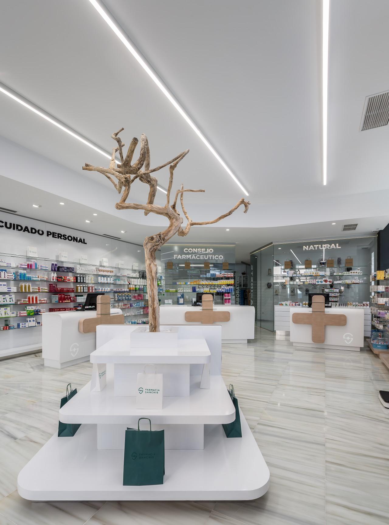 fotografia-arquitectura-valencia-german-cabo-d'estudio-farmacia-sanchis-ribarroja (14)