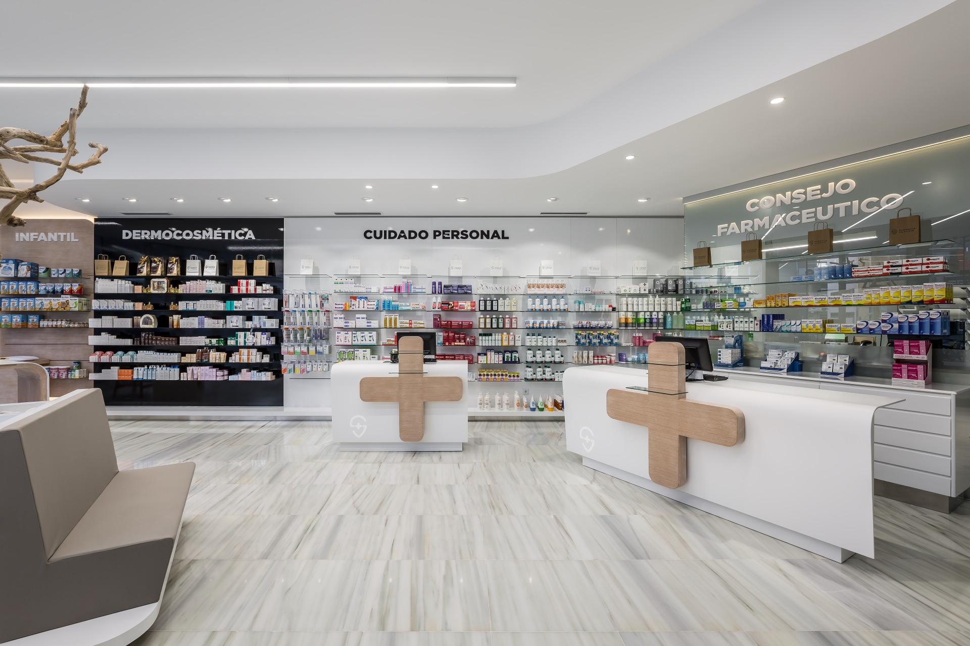 fotografia-arquitectura-valencia-german-cabo-d'estudio-farmacia-sanchis-ribarroja (16)