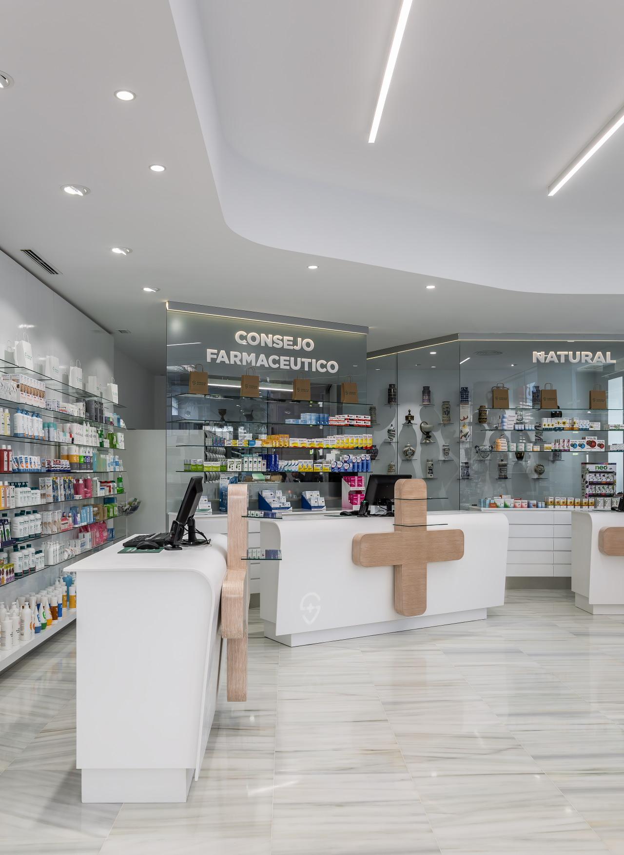 fotografia-arquitectura-valencia-german-cabo-d'estudio-farmacia-sanchis-ribarroja (17)