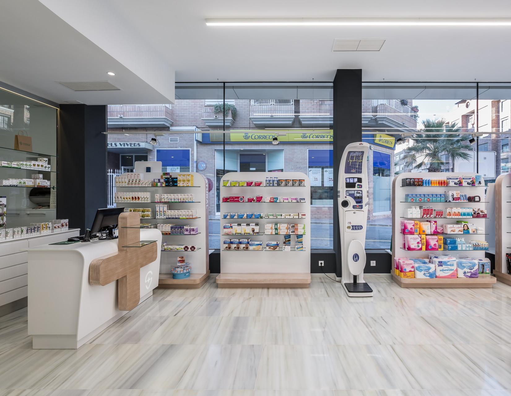 fotografia-arquitectura-valencia-german-cabo-d'estudio-farmacia-sanchis-ribarroja (18)