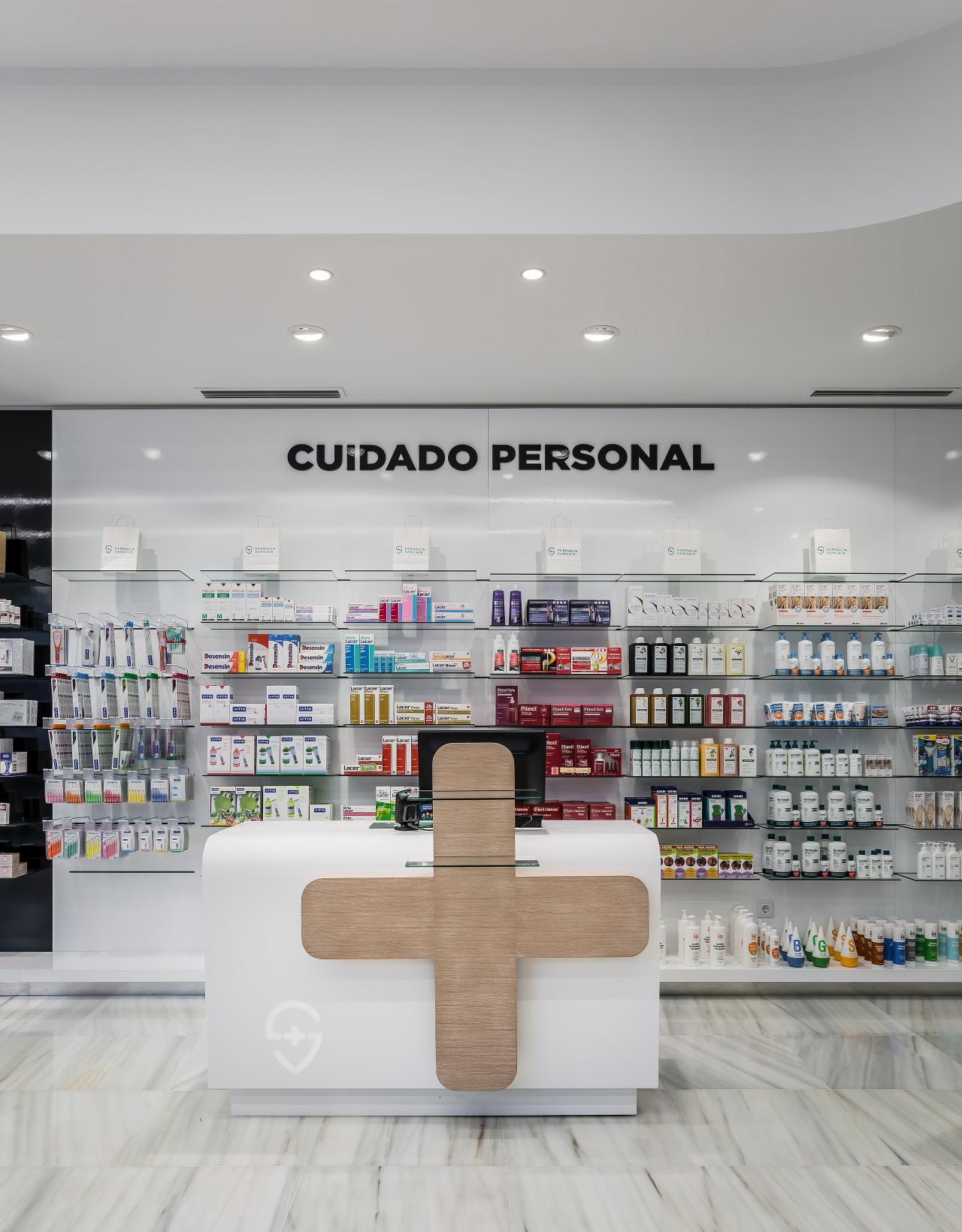 fotografia-arquitectura-valencia-german-cabo-d'estudio-farmacia-sanchis-ribarroja (19)